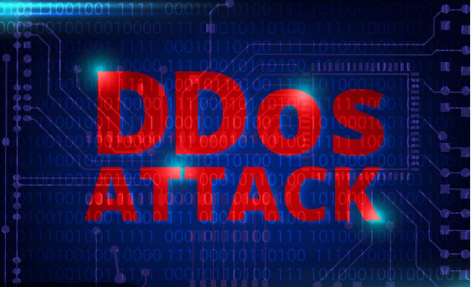 What is a Distributed Denial of Service Attack (DDoS)?