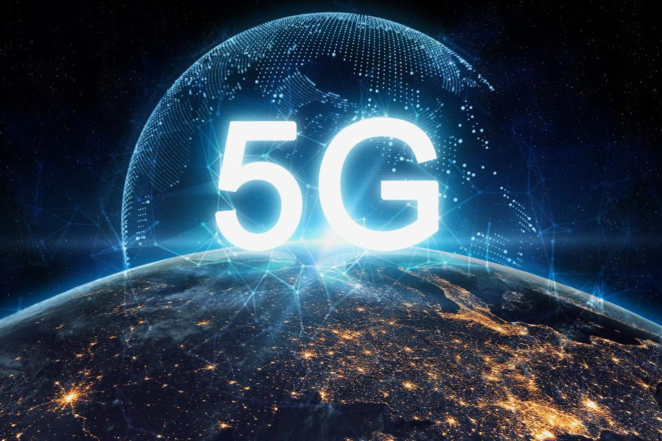Harnessing the Potential of 5G With Secure SD-WAN